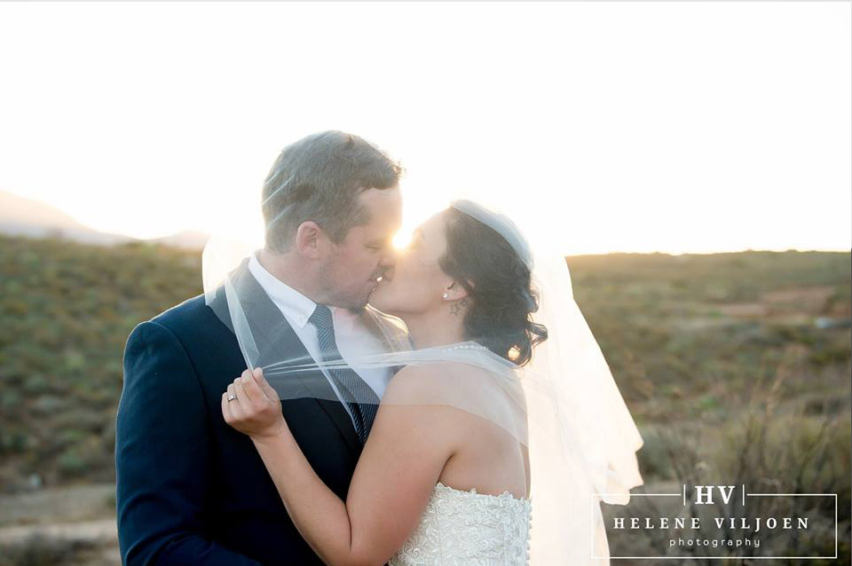 Bryan Lindsey Lee Wedding Photography Helene Viljoen